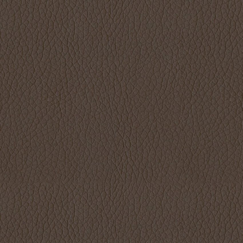 Mocha Brown Solids Polyurethane Upholstery Fabric Leather Upholstery Fabric Upholstery Fabric Faux Leather Fabric