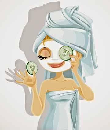 Tips Para Las Ojeras Como Eliminar Las Bolsas En Los Ojos Ilustración De Belleza Estetica De Belleza Frases De Belleza