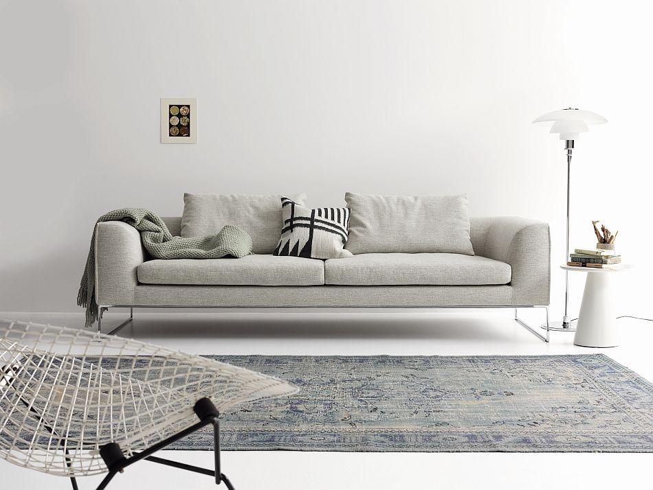 cor sitzmoebel wien sofa mell lounge sitzkissen couch wohnzimmer pinterest sitzkissen. Black Bedroom Furniture Sets. Home Design Ideas