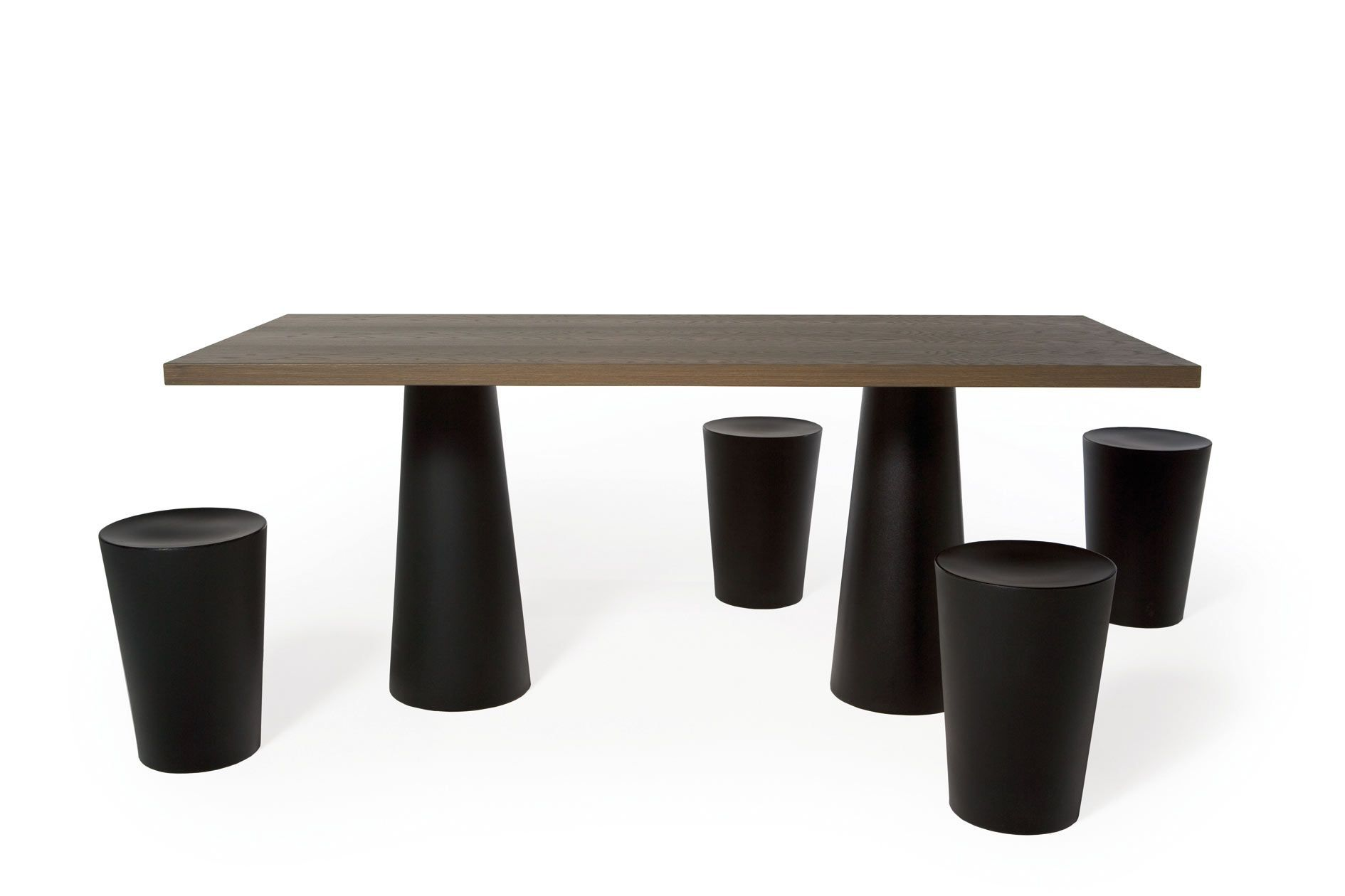 Container Table x cm by Marcel Wanders MOOOI Container