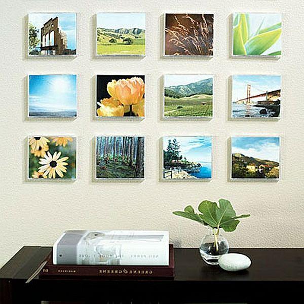diy wohnideen cd hüllen bilder fotos gedultspiel | basteln, Wohnideen design