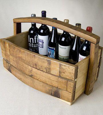 Alpine Wine Design Lakewood Co Wine Barrel Furniture Barrel