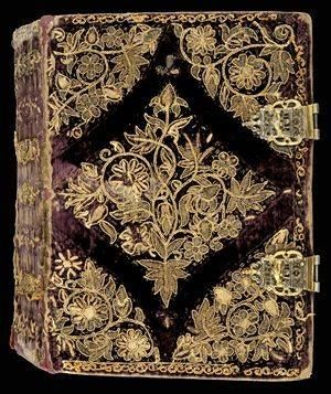 King James Bible, 1619