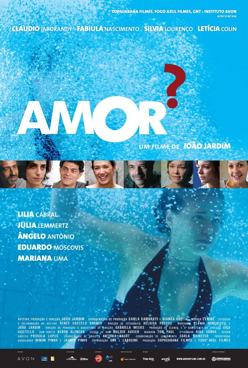 Title Com Imagens Filmes Filmes De Amor Filme Nacional