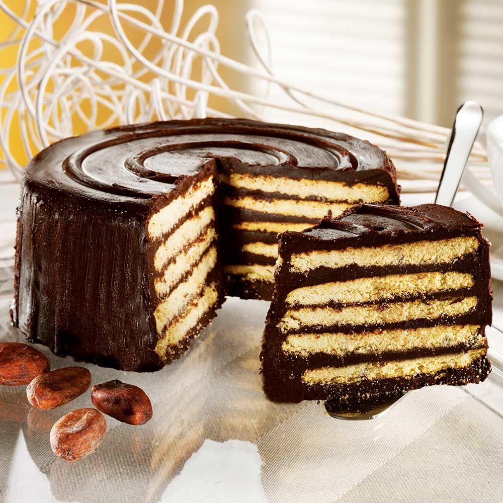 Kuchen Kindergeburtstag Rund Fresh Torten Kuchen Online Bestellen