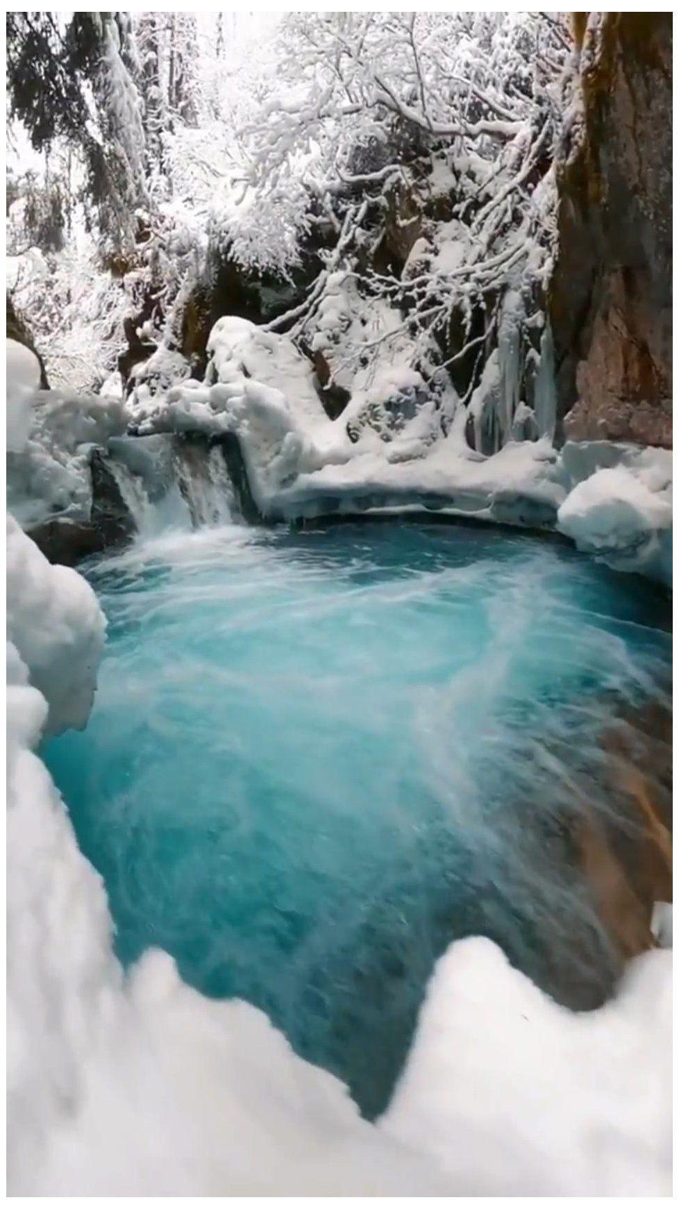 amazing nature awesome beautiful