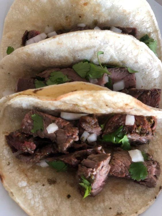 Delicious Carne Asada Tacos | The Butcher's Wife #asadatacos Delicious Carne Asada Tacos | The Butcher's Wife #asadatacos Delicious Carne Asada Tacos | The Butcher's Wife #asadatacos Delicious Carne Asada Tacos | The Butcher's Wife #asadatacos