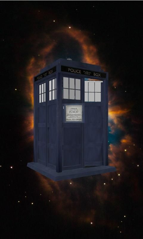tardis live wallpaper  TARDIS D Live Wallpaper Android Apps on Google Play | HD Wallpapers ...