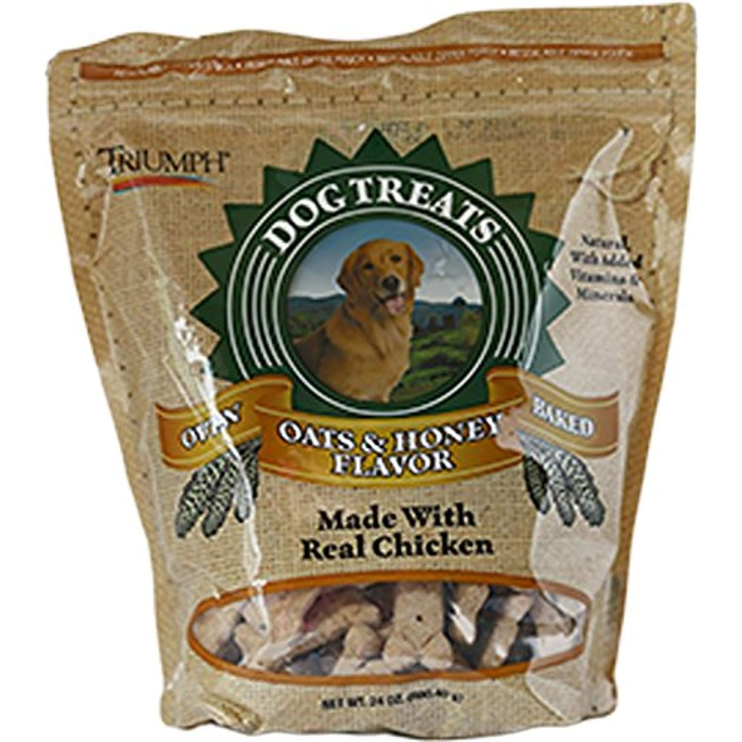 Specialty Treats Dog Biscuits >>> Click image for more