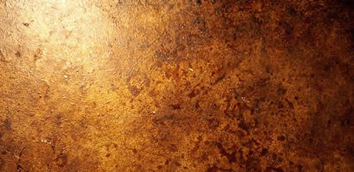 rusted metal texture textures pinterest rusted metal rusty