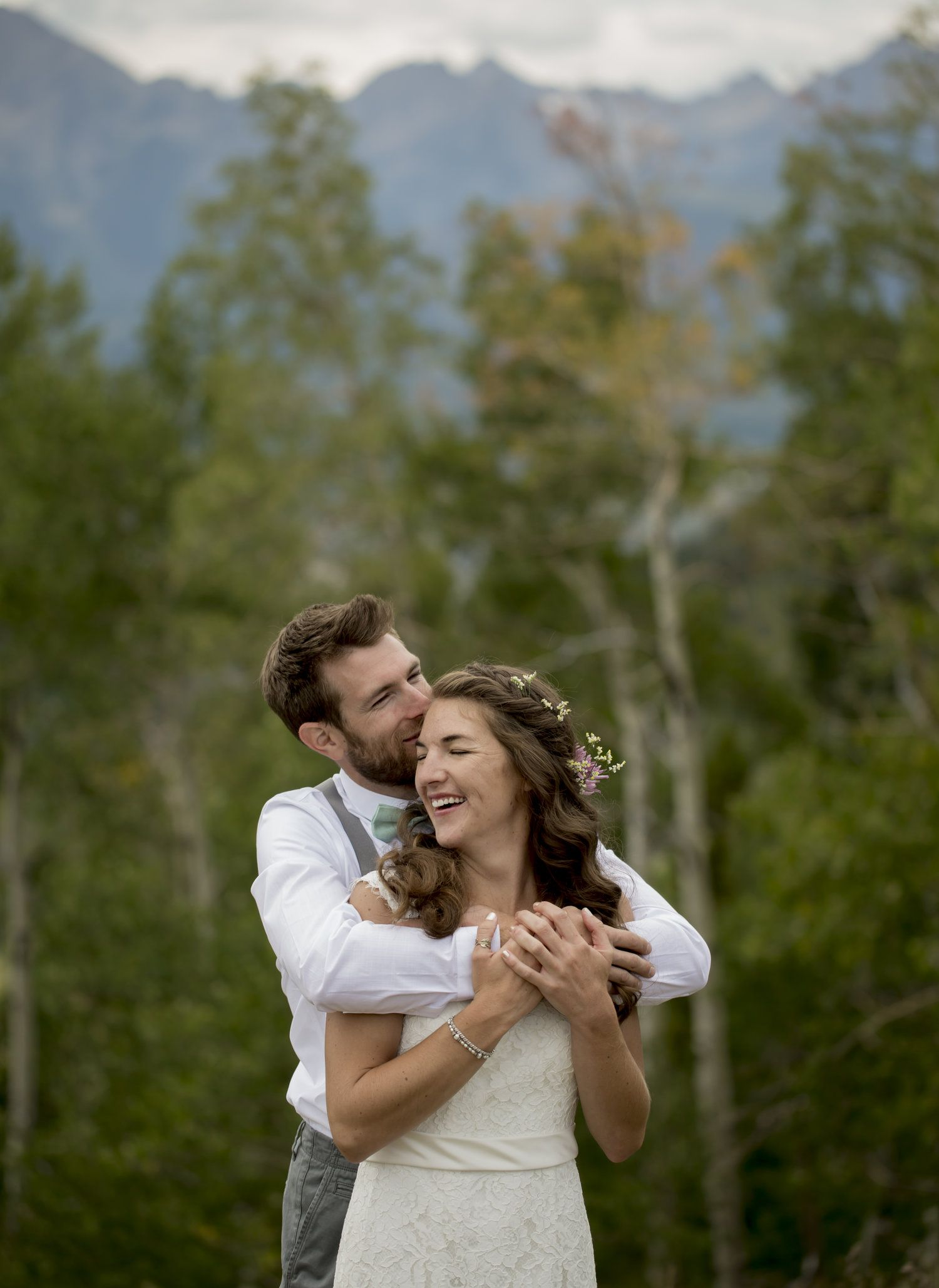Pin by Abigail Oxford Photography on Wedding Photography