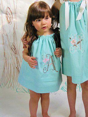 Mayfaire Rarebits Dress