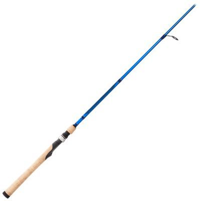 Bass Pro Shops Graphite Series Spinning Rod - GRS70MHS-2 ...