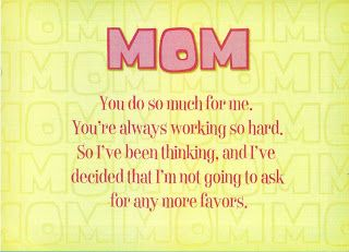 Happy Mothers Day Status Quotes Wallpaper Images In Hindi