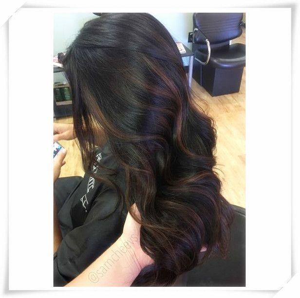 Aliexpress Iwish Hair Store Reviews Weave Hair Extensions Blonde