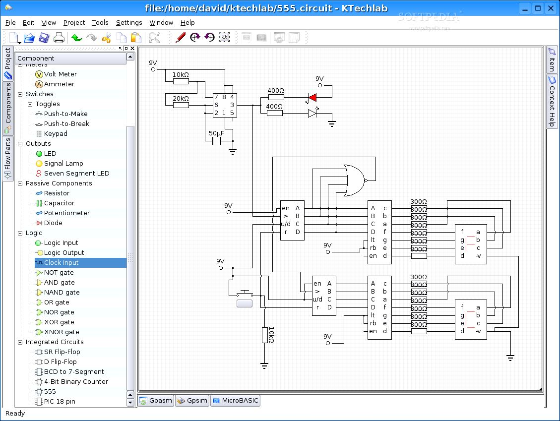 Bulb Wiring Free Download Wiring Diagrams Pictures Wiring Diagrams