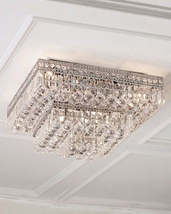 Dale Tiffany Eight Light Crystal Ceiling Fixture Ceiling Fixtures Led Ceiling Lights Bedroom Ceiling Light
