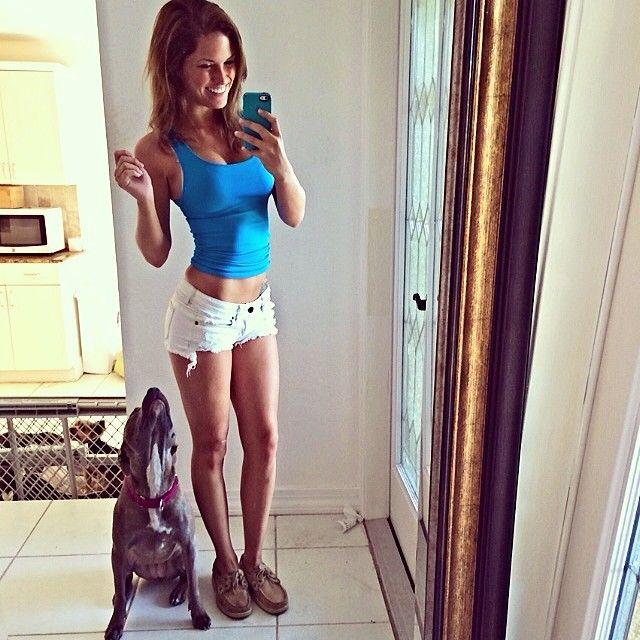 Kate Sullivan Fitness