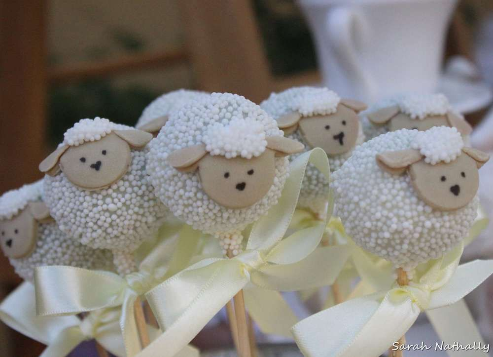 baby shower party ideas discover more best ideas about sheep cake