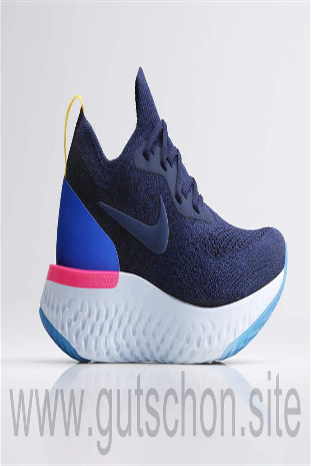 new shoes 2020