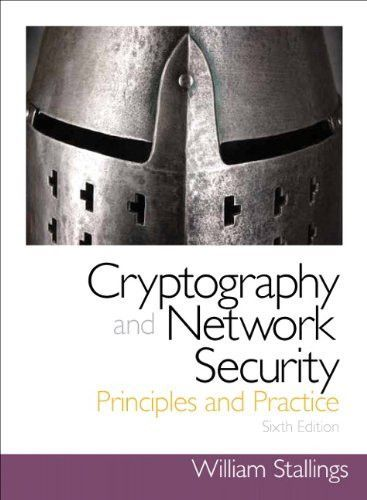 principles of information security 6th edition pdf