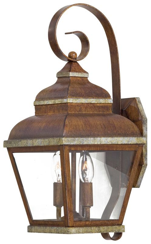 The Great Outdoors Go 8262 In 2020 Wall Mounted Light Wall Lantern Outdoor Wall Sconce