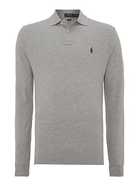 Clearance Lauren Ralph LaurenMens Clothing Polo CrdxoWBe