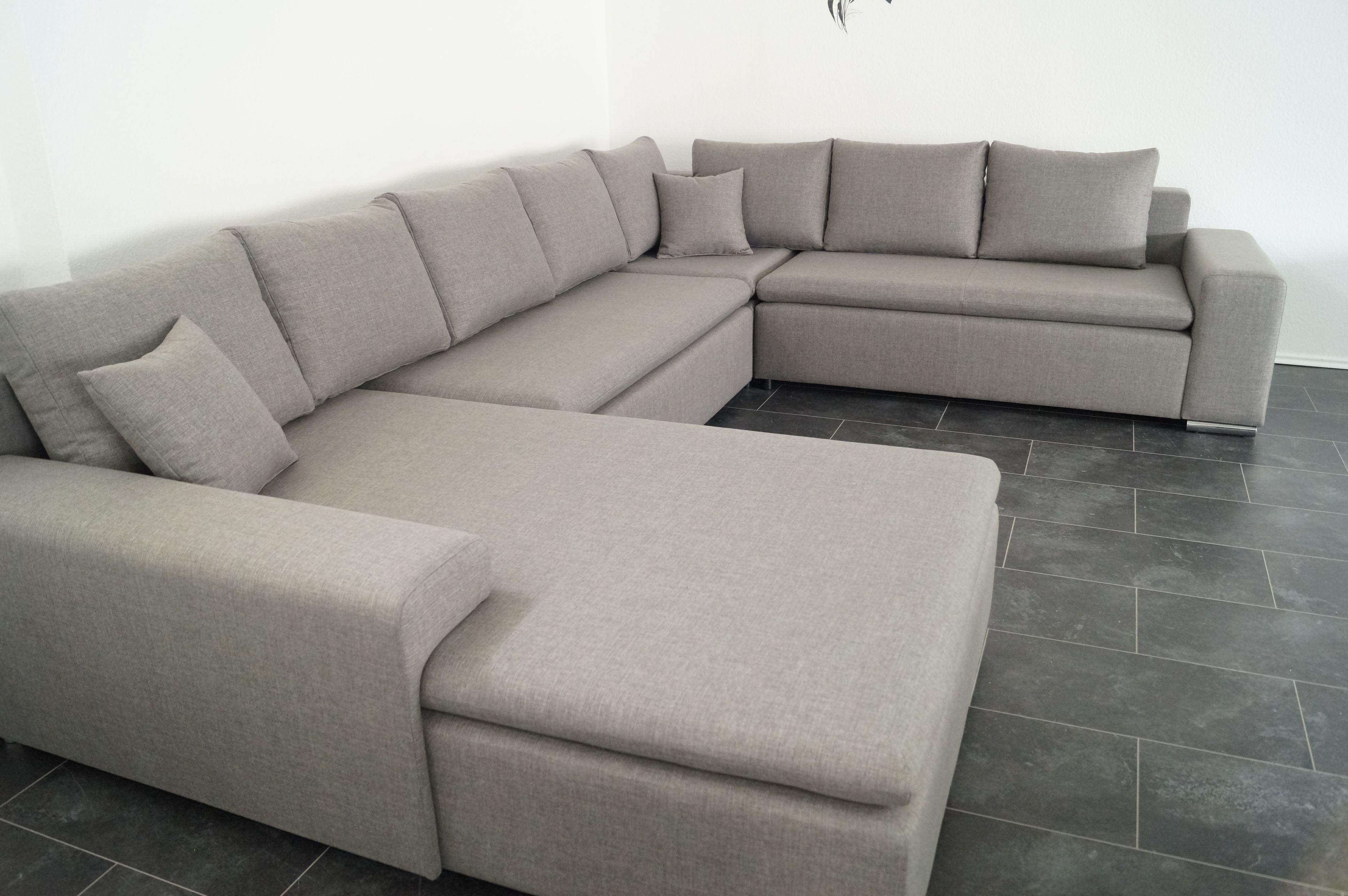 24 Luxus Bett Sofa Kombi #Sofa | Kleines schlafzimmer ...