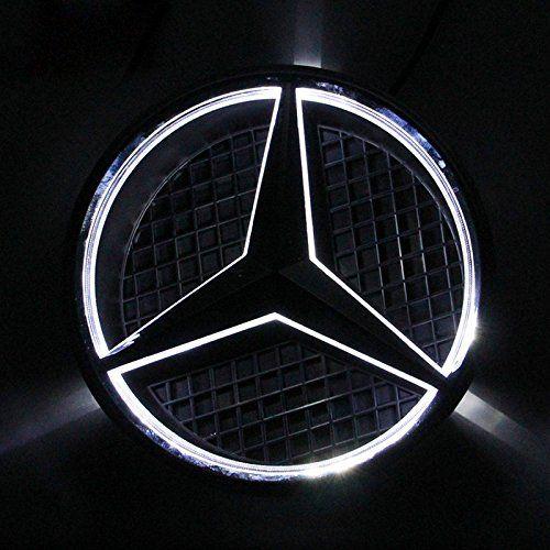 Mercedes Benz Oldtimer Und Youngtimer Ubersicht Mit Bildern