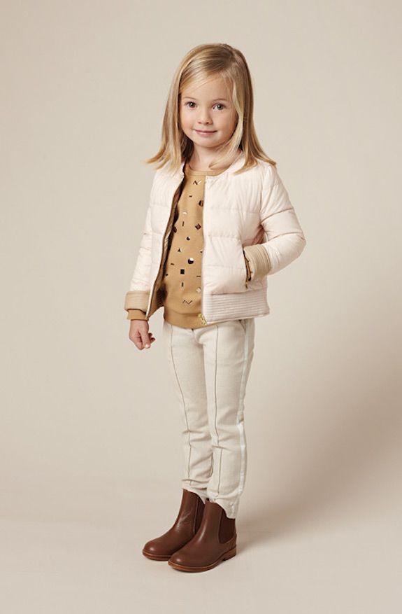 0737d3191 Moda infantil Archivos - Página 2 de 108 - Minimoda.es