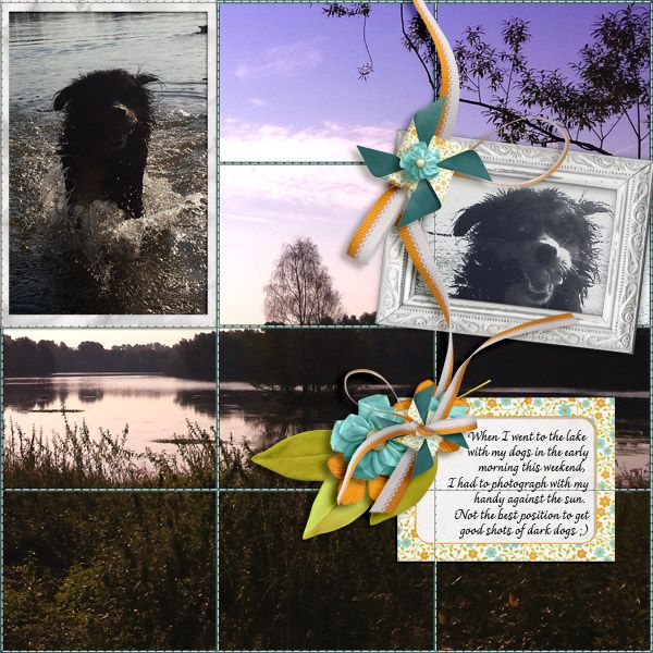 LifePagePocket Templates by JB-Studio http://store.gingerscraps.net/Life-Pages-Pocket-1-Templates-by-JB-Studio.html Scrapkit BrightenMyDay  http://store.gingerscraps.net/Brighten-My-Day.html Photos by kpmelly