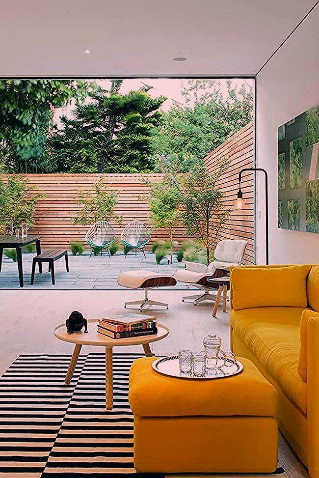 Photo of Kleiner Garten: 60 Modelle und inspirierende Designideen – Neu dekoration stile
