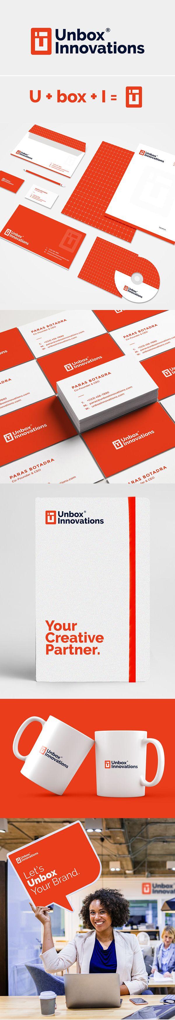 26 New Creative Branding Visual Identity And Logo Design Examples Visual Identity Logo Design Cafe Branding Design