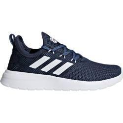 Photo of Adidas Lite Racer Reborn Schuh, Größe 29 In Trablu/ftwwht/tecink, Größe 29 In Trablu/ftwwht/tecink a