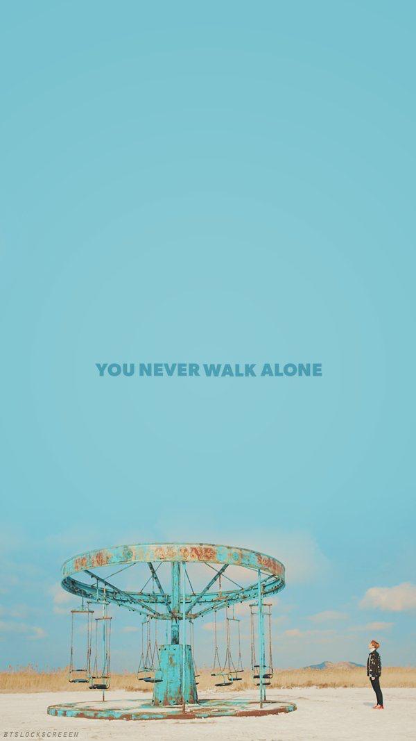 Wow Fabulous Bts 방탄소년단 Pinterest Bts Wallpaper Bts