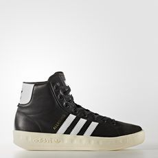 adidas Allround Original Schoenen | Clothes, shoes,my
