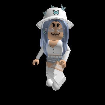 roblox skin girl cute