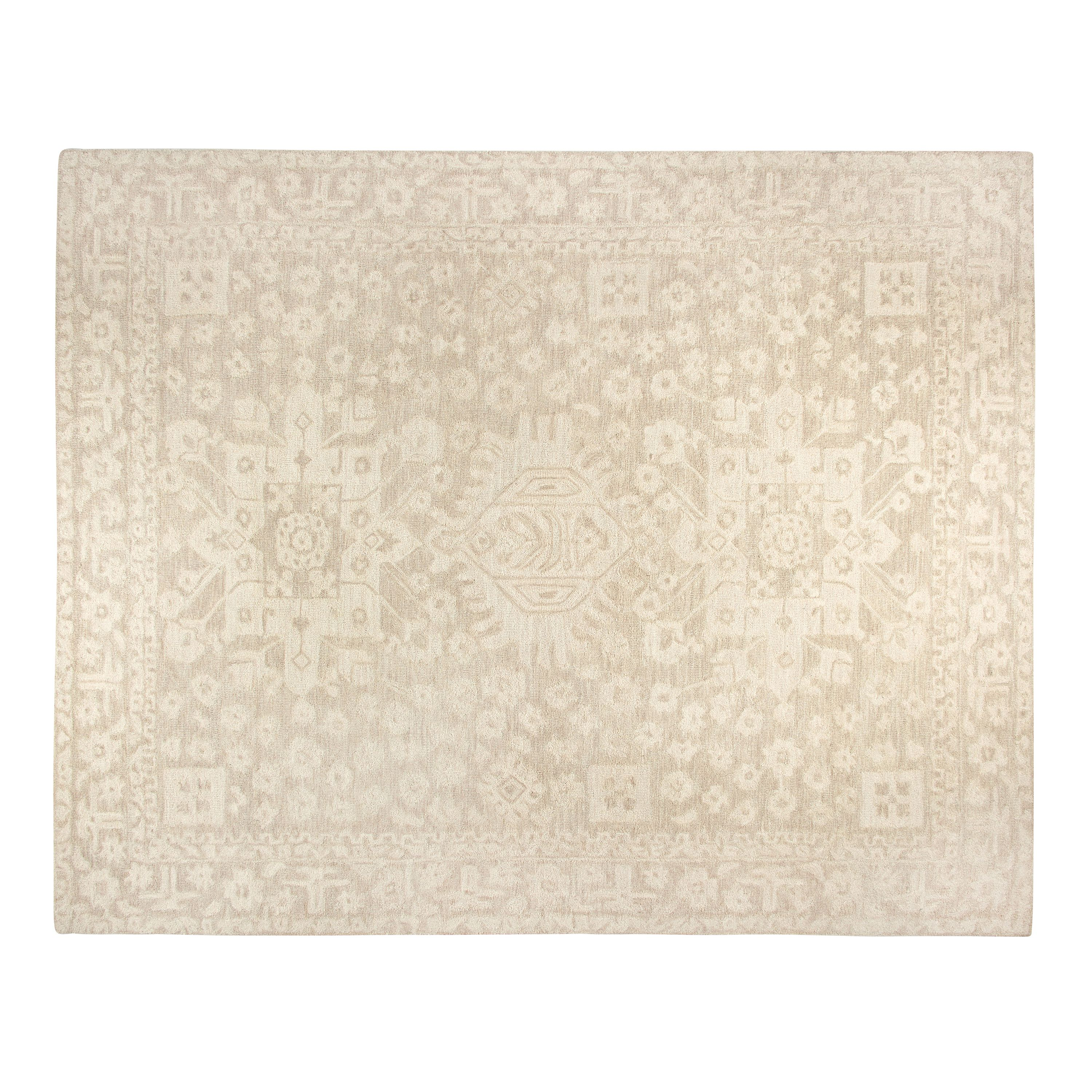 Christmas Area Rugs 8 X 10.One Of My Favorite Discoveries At Christmastreeshops Com 8