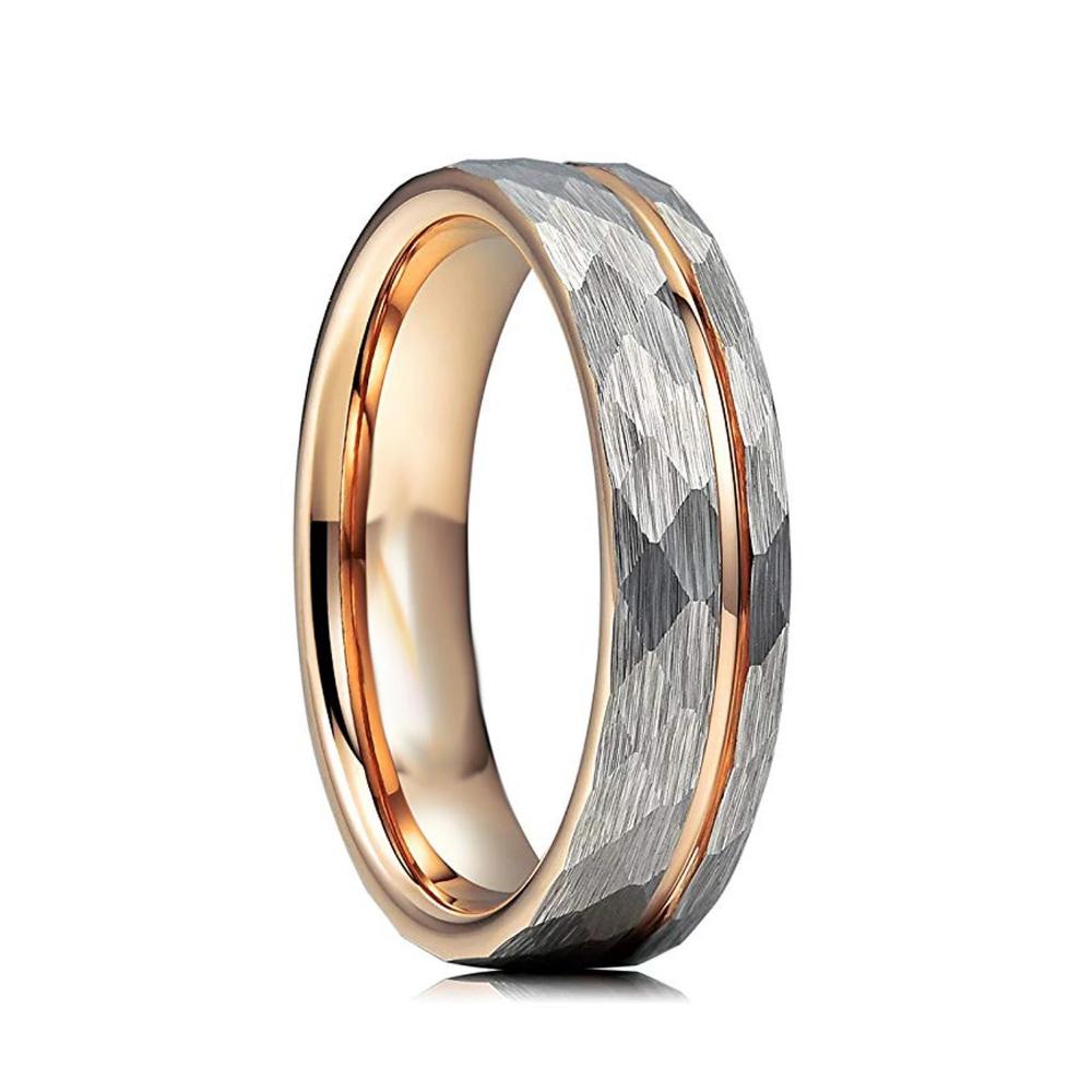 1 new message Tungsten mens rings, Tungsten carbide