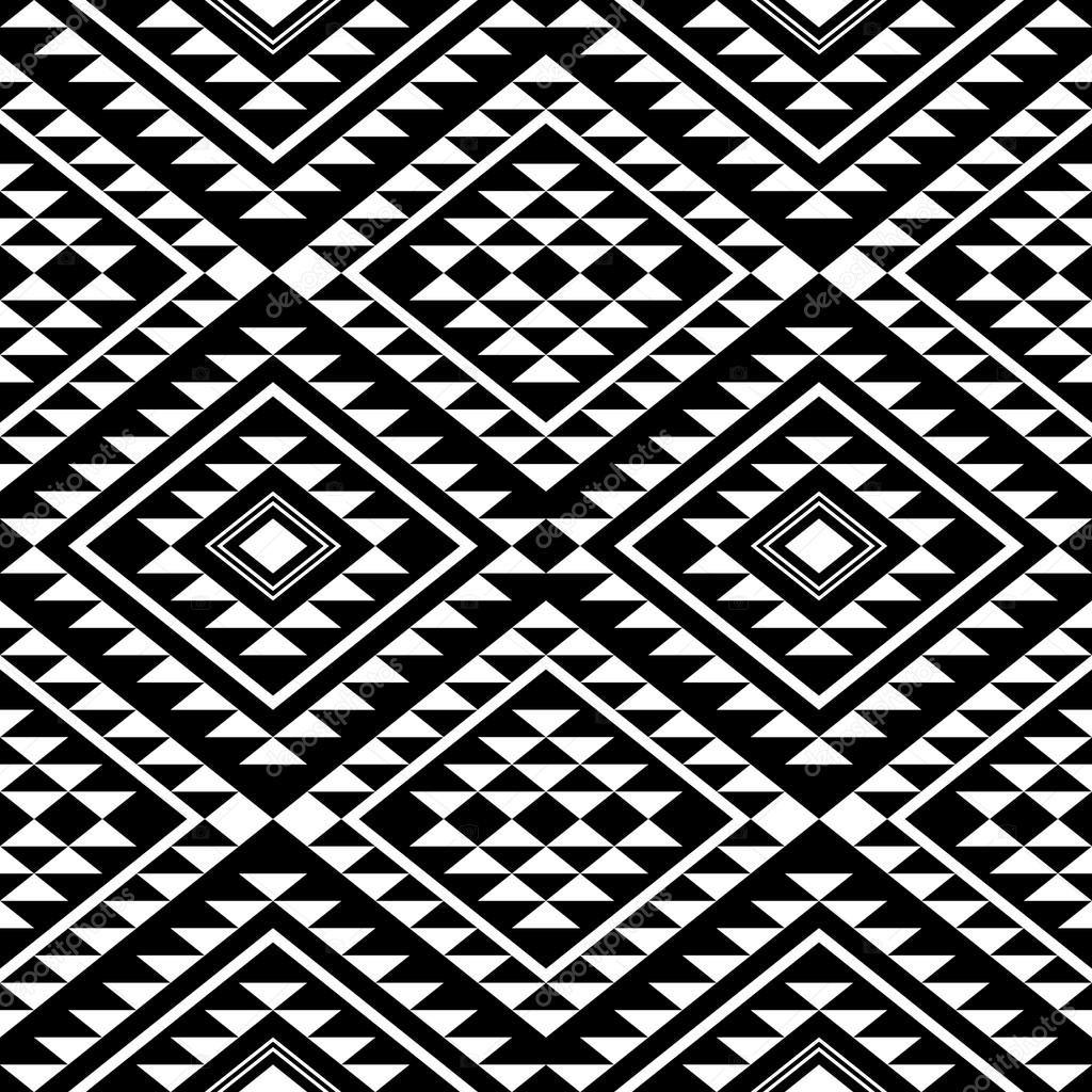 r sultat de recherche d 39 images pour fond d 39 cran motif azteque noir et blanc motifs. Black Bedroom Furniture Sets. Home Design Ideas