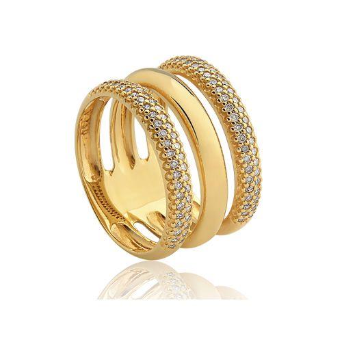Pin Em My Jewelery