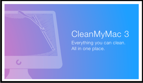 cleanmymac 3.9.6 activation code free