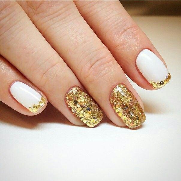 Pin By Noor Amizah On Nails Super Nails Nail Designs Nails