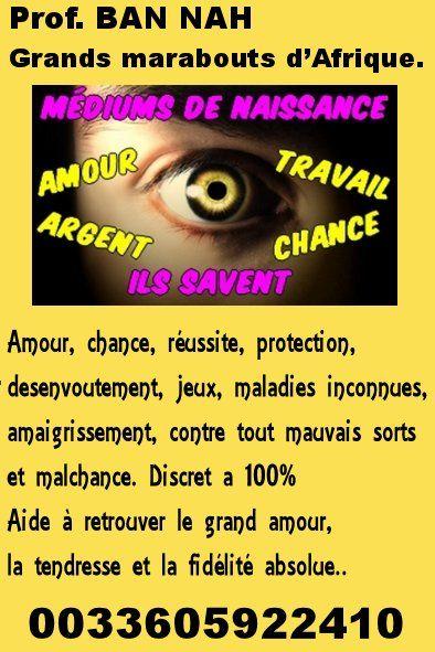 Marabout Voyant Respecte Sorcier Africain Marabout En France Sorciere Africaine Voyant Medium Voyance Magie