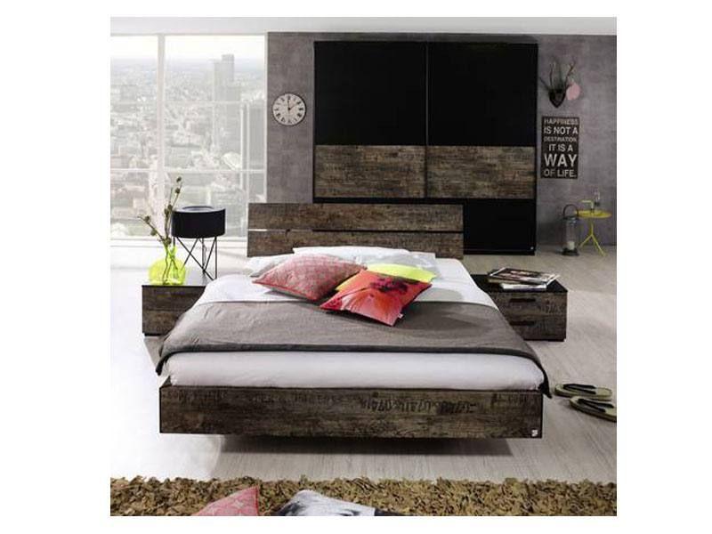 Gute Schlafzimmermöbel Schlafzimmermöbel