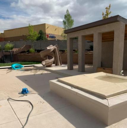 Property Management Albuquerque Nm Rental Property Management Real Estate Rentals Rental Property Management Property Management