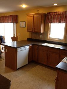 Pro #548686   Countertops BY Willett   Des Moines, IA ...