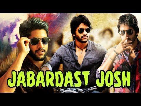 Paar full movie download in hindi 720p