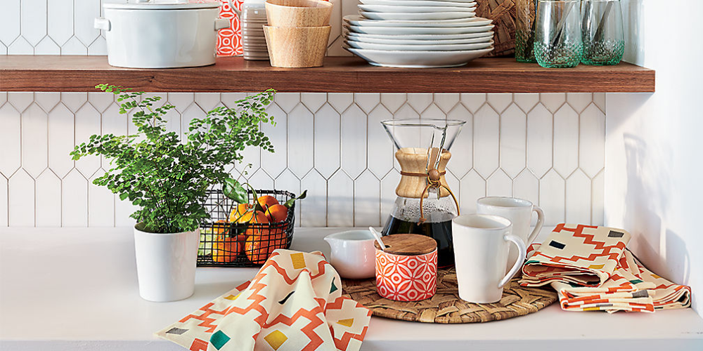 Colorful Kitchen Kitchen colors, Kitchen inspirations