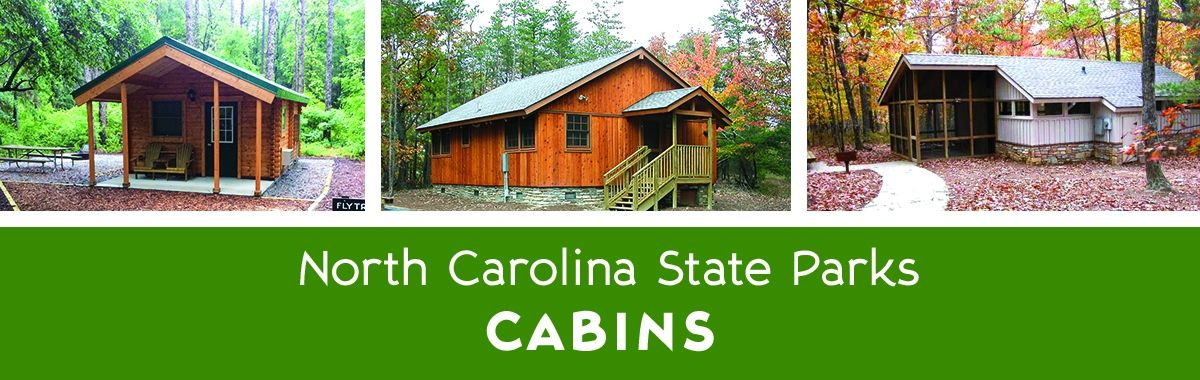 Pin Su Cabin For Summer And Winter